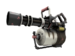 Item icon Mister Cuddles Minigun.png