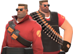 Nuke Official Tf2 Wiki Official Team Fortress Wiki