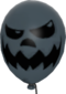Painted Boo Balloon 384248.png