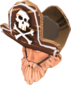 Painted Captain Cardbeard Cutthroat E9967A.png