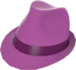 Painted Fancy Fedora 7D4071.png
