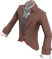 Painted Frenchman's Formals 7E7E7E.png
