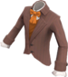 Painted Frenchman's Formals C36C2D.png