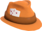 Painted Hat of Cards CF7336.png