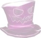 Painted Haunted Hat 7D4071.png