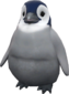 Painted Pebbles the Penguin 18233D.png