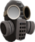 Painted Rugged Respirator 7C6C57.png