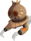 Painted Sackcloth Spook 424F3B.png