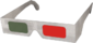 Painted Stereoscopic Shades 424F3B.png
