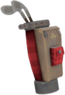 RED Gaelic Golf Bag.png