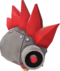 Robot Chicken Hat Beakless.png