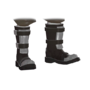 Backpack Forest Footwear.png