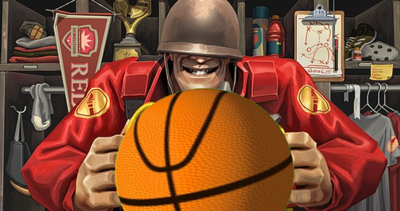 Custommod basketball 01.png