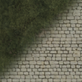 Frontline blendgroundtocobble009a tooltexture.png