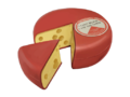 Item icon Cheese Wheel.png