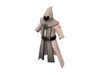 Item icon Templar's Spirit.png