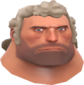 Painted Brock's Locks A89A8C.png
