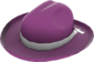 Painted Buckaroos Hat 7D4071.png