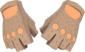 Painted Digit Divulger A57545 Suede Open.png