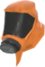 Mann Co. Orange (HazMat Headcase)