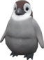 Painted Pebbles the Penguin 483838.png