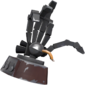 Painted Respectless Robo-Glove 654740.png