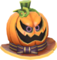 Painted Sir Pumpkinton 51384A.png