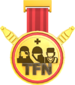 Painted Tournament Medal - TFNew 6v6 Newbie Cup B8383B.png