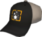 Painted Unusual Cap A89A8C.png