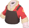 RED Insulated Inventor.png