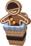 BLU Gingerbread Mann Soldier.png