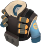 BLU Snow Sleeves Demoman.png