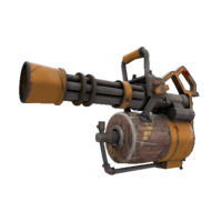 Backpack Brick House Minigun Field-Tested.png