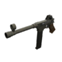 Backpack SMG.png