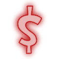 Dollarsign red.png