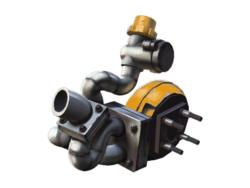 Item icon Reinforced Robot Humor Suppression Pump.png