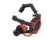 Item icon Virtual Reality Headset.png