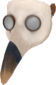 Painted Blighted Beak 28394D.png
