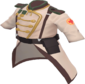 Painted Colonel's Coat 424F3B.png