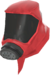 Team Spirit (RED) (HazMat Headcase)