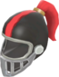 Painted Herald's Helm B8383B.png