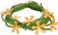 Painted Jungle Wreath B88035.png