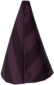 Painted Party Hat 51384A.png