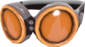 Painted Planeswalker Goggles C36C2D.png