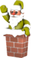 Painted Pocket Santa 808000.png