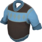 Painted Siberian Sweater 839FA3.png