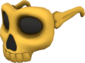 Painted Spooktacles E7B53B.png