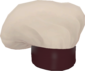 Painted Teutonic Toque 3B1F23.png
