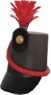 RED Stovepipe Sniper Shako.png