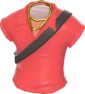 RED Triad Trinket Scout (Bear).png